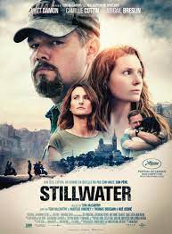 How Do You Watch 'Stillwater' for free ...