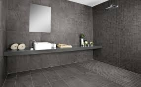 can you put floor tiles on the wall