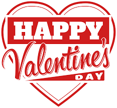 happy valentine s day clip art. Modren Happy Happy Valentineu0027s Day Heart Transparent PNG Clip Art Image Clipart Royalty  Free Stock Throughout Valentine S P