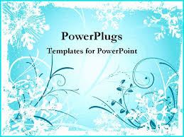 Free Bible Powerpoint Templates Best Of Sermon Backgrounds ...
