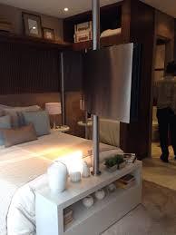 Schlafzimmer Fernseher Ideen