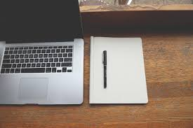 best essay writing service will write essays for you  monstersessay write your essays for you online at monstersessay