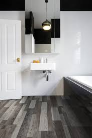 this is the word that comes to mind when you see our new ash luxury vinyl plank intense by its variations and contrasts of colors between the planks of