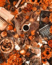 Cozy Fall Wallpapers - Top Free Cozy ...