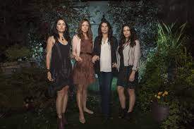 witches of east end star rachel boston interview on her spell rachel boston witches of east end
