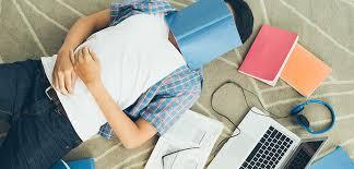 Советы для заказа курсовых и дипломных работ info  Заказ дипломов и курсовых работ стал действительно очень популярным так как такой подход позволяет студентам сэкономить немало времени