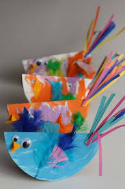 Kids Crafts 2138 Best Frosty Family Crafts Images On Pinterest