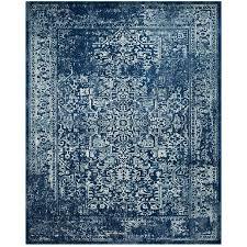 safavieh evoke isla indoor oriental area rug