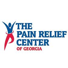 colorado pain relief center