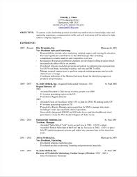 Resume Objective Examples Oil Field Your Prospex