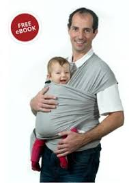 Best Baby Carrier for Dad | Baby Carrier Review Guide