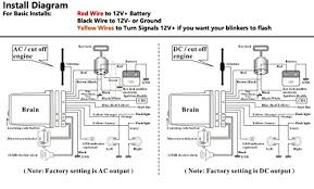 alert remote starter wiring wiring diagram for you • amazon com 2 way lcd motorcycle alarm pager remote engine rh amazon com vehicle remote starter wiring diagram remote starter switch wiring