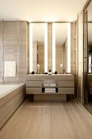 contemporary bathroom lighting. Contemporary Contemporary Contemporary Bathroom Inspiration Throughout Lighting