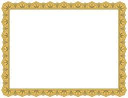 Certificate Borders Free Download Stunning Pin By Sirpa Pantsu On Kehyksiä Pinterest Certificate Clip Art