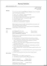 Instrument Technician Sample Resume Resume Instrumentation Technician Resume 14