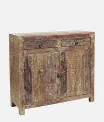 reclaimed wood cabinet doors. Reclaimed Wood Cabinet Doors Kitchen Cabinets