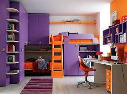114 Best Childrenu0027s Room Images On Pinterest  Child Room Child Room Furniture Design