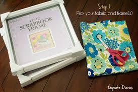 diy fabric wall art on diy fabric flower wall art with diy fabric wall art cupcake diaries