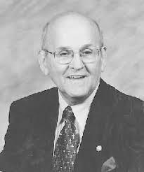 Walter Arnold Obituary (1922 - 2015) - Lexington Herald-Leader