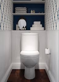 Design Trends Toilet Seats Panache Close Coupled Toilet Pan In 2020 Toilet Room Decor