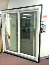 andersen gliding door parts sliding door series doors gliding door hardware replacement sliding door lock andersen