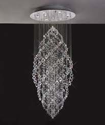 unfinished crystal chandelier arm repair