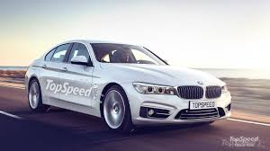 BMW 3 Series bmw 530i review : 2018 Bmw 5 Series News Specs Rumors Digital Trends pertaining to ...