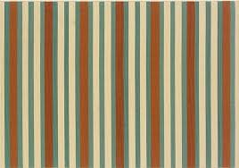 red and white chevron outdoor rug beautiful 7 sources for inexpensive outdoor rugs