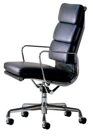office chairs herman miller. Miller Office Chair. Herman Chair Beautiful Catchy Steelcase Leap Starting At Guide How Chairs