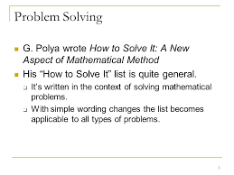 linear equations in two variables word problems math solving word problems using systems of linear math