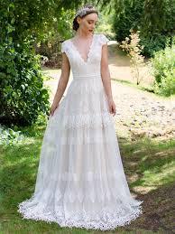 boho dresses wedding. Boho lace wedding dress 5001
