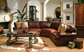 top furniture makers. Top Quality Furniture Manufacturers Brand Names Highest Makers Marvelous Best Leather Brands . E