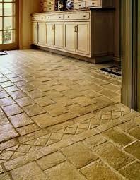 cost installing tile floor per square foot
