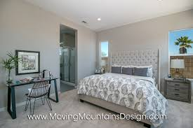 bedroom staging. Bedroom Staging. Beautiful Staging To D R