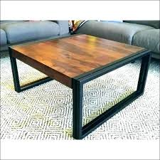 small end tables target mirrored coffee table target small mirrored coffee table mirrored coffee table target
