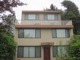 Exterior Design Some Mistakes About Exterior Paint Colors - Home exterior paint colors photos