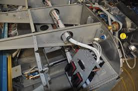 aircraft electrical wiring diagram aircraft image aircraft wiring solidfonts on aircraft electrical wiring diagram