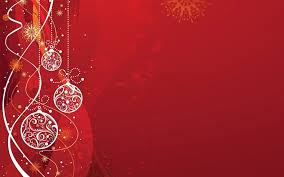 red christmas backgrounds. Exellent Backgrounds Email On Red Christmas Backgrounds Chatfield College