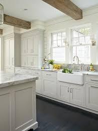 Small Picture Best 20 Farmhouse kitchens ideas on Pinterest White farmhouse