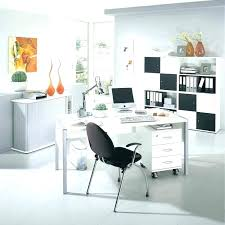 Ikea office storage ideas Kallax Ways Furusatoco Home Office Beautiful Office Office Storage Solutions Home Design
