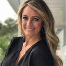Jennifer Summers - Real Estate Agent in Wilmington, NC - Reviews | Zillow
