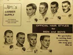 Barbershop Hairstyle Chart Find Out Full Gallery Of New Barber Shop Chart Of Haircuts