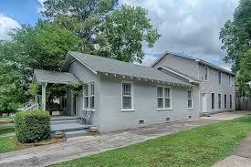 mls 1094437 1611 wellman avenue huntsville homes for