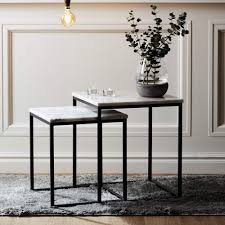 aldi marble top tables