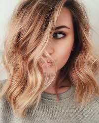 Pinterest At Isabellereneexo Cabello Capelli Colorati Capelli A