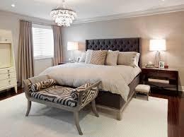 bedroom decor idea. Bedroom Decor Idea O