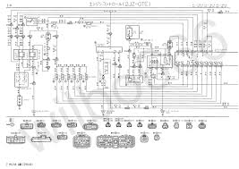 1jz vvti wiring releaseganji net 1jz ge vvti wiring diagram pdf 1jz engine wiring diagram facybulka me extraordinary 1jz vvti