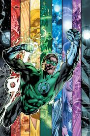 Download Free For IPhone Cartoons Wallpaper Green Lantern Corps
