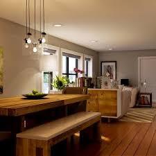 best online interior design programs. Best Online Interior Design Courses For  Programs Best Online Interior Design Programs O