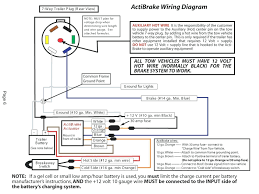 tekonsha voyager electric ke wiring diagram data wiring diagrams \u2022 Dodge Brake Controller Wiring Diagram tekonsha voyager electric ke wiring diagram example electrical rh emilyalbert co electric brake controller wiring diagram electric brake controller wiring